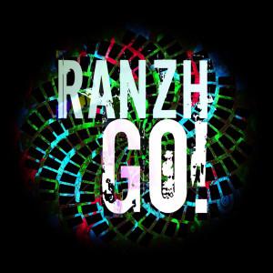 Ranzh www.hammarica.com EDM News