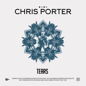 Chris Porter www.hammarica.com dance music pro